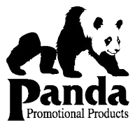 Panda Promotional Products