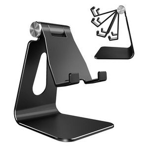 Multi-Angle Cellphone Stand Holder