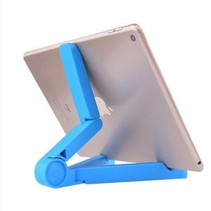 Compact Tablet Phone Stand Multi-Angle