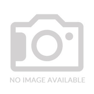 Waterproof Clear Waist Pack Bag