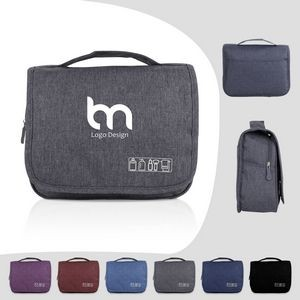 Business Toiletry Kit Bag